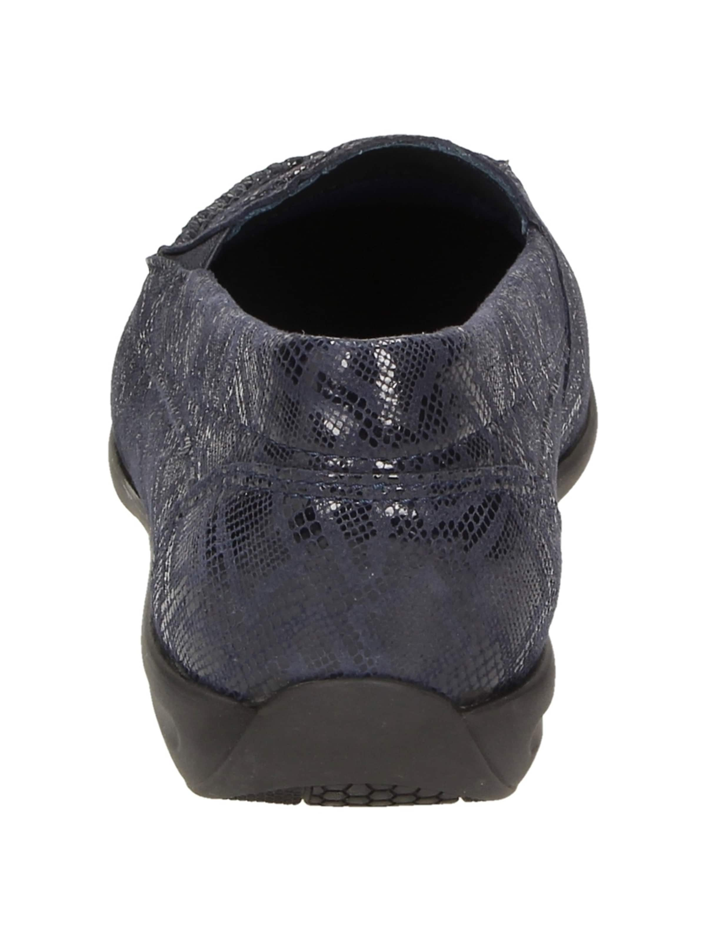 SIOUX SIOUX SIOUX Slipper 'Babs-161 Leder Verkaufen Sie saisonale Aktionen 93d6d4