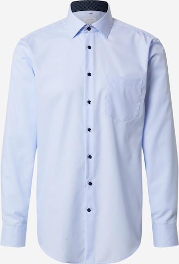 világoskék SEIDENSTICKER Üzleti ing, Termék nézet