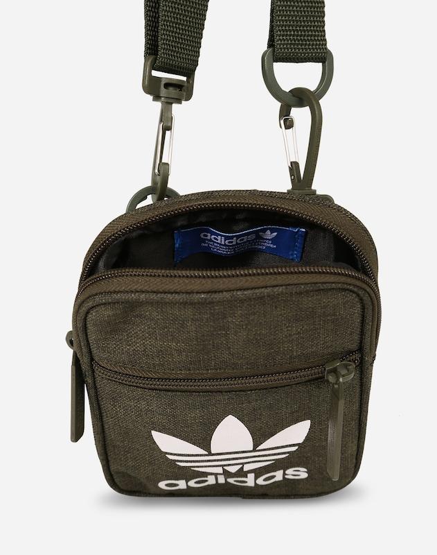 Adidas Originals Shoulder Bag Festival