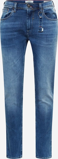 Džinsai 'Jeans multiflex_pro - Noos' iš BLEND , spalva - tamsiai (džinso) mėlyna, Prekių apžvalga