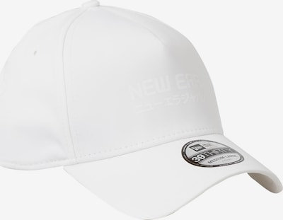 NEW ERA Cap '39 Thirty Tech Seam' in weiß, Produktansicht