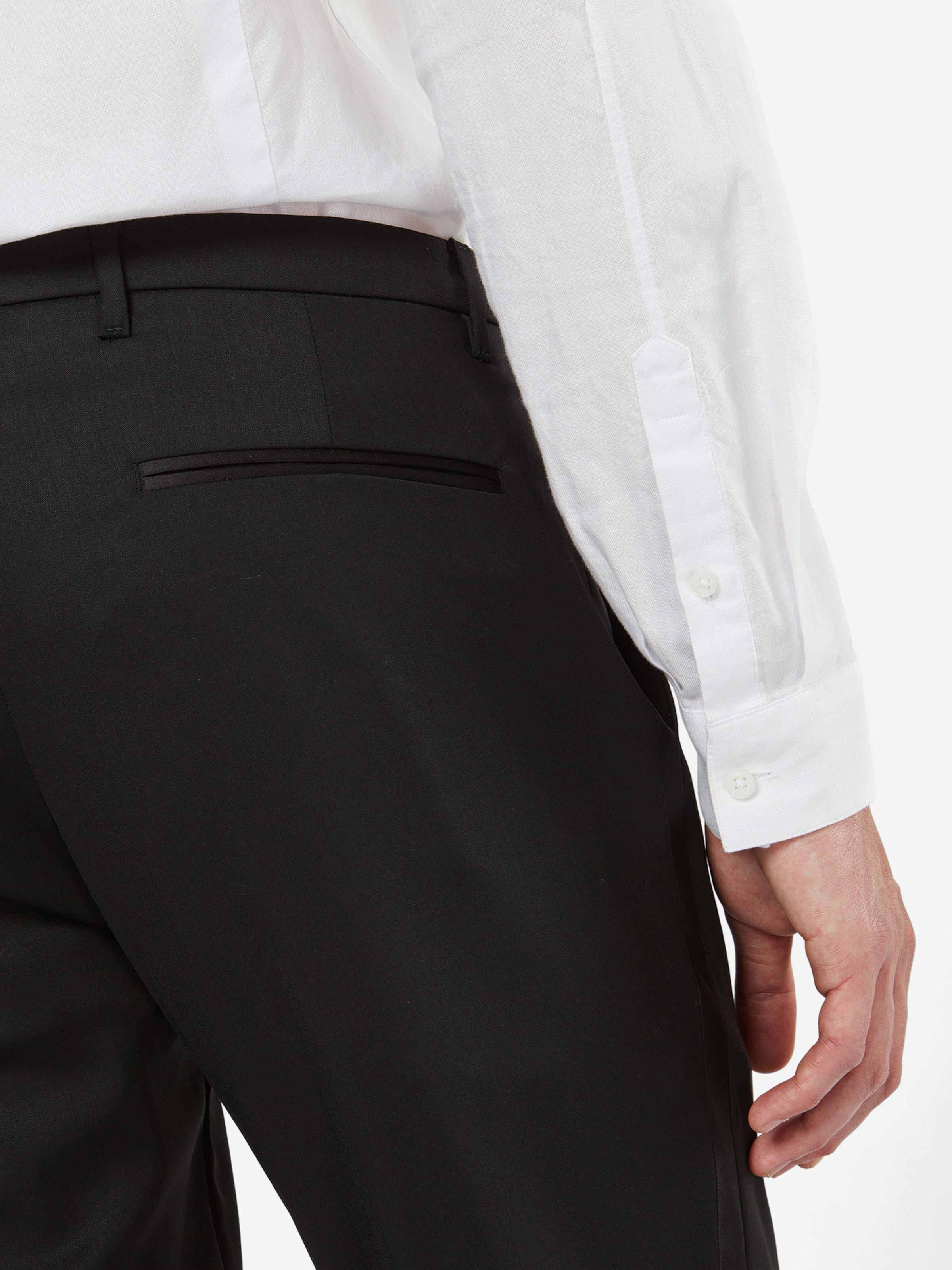 DRYKORN Slim fit Hose 'Foot_S' Kaufen Authentische Online Große Überraschung Günstig Online pGyfPuH5Qj