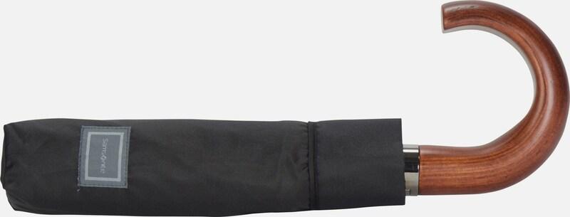 SAMSONITE Accessoires Taschenschirm 32,5 cm