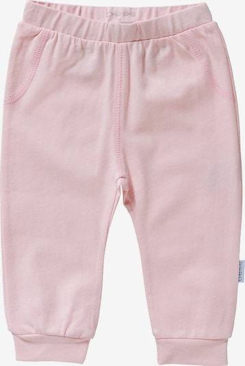 BESS Sweathose in rosa, Produktansicht