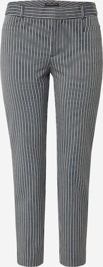 Banana Republic Spodnie w kolorze granatowym, Podgląd produktu