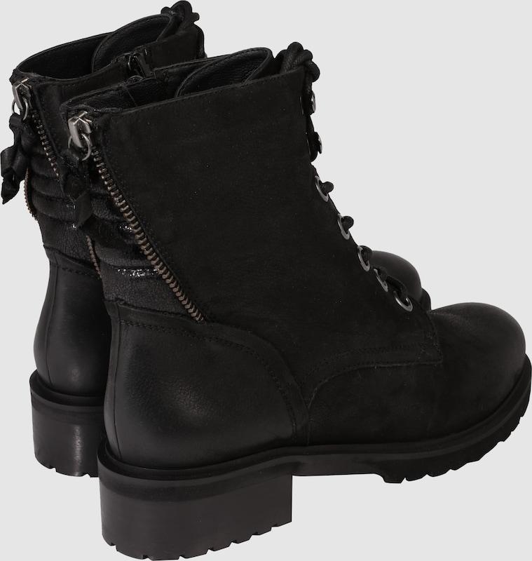Haltbare Mode Stiefel billige Schuhe SPM   Stiefel Mode 'Lala Lace' Schuhe Gut getragene Schuhe bd5f96
