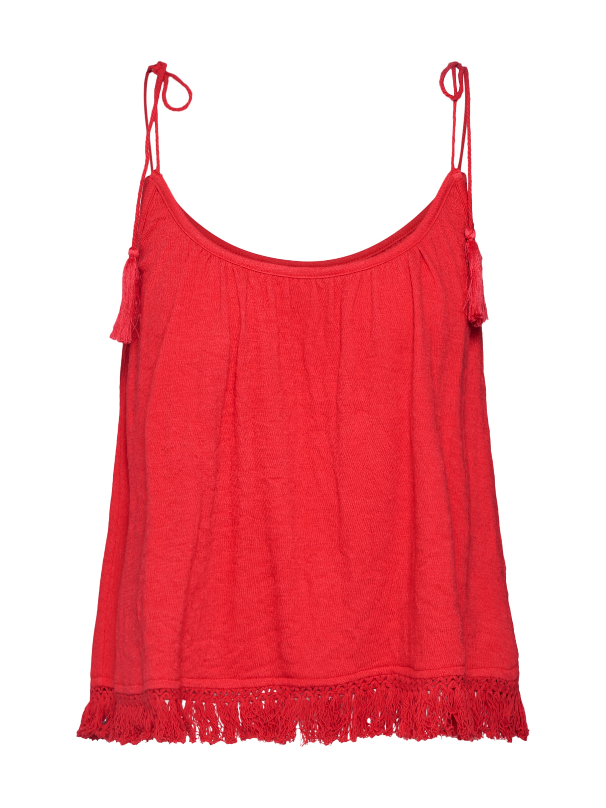 Billabong Up' In Rot Top 'step BerdxCo