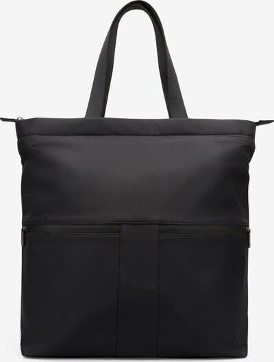 CAMPER Taschen in schwarz, Produktansicht