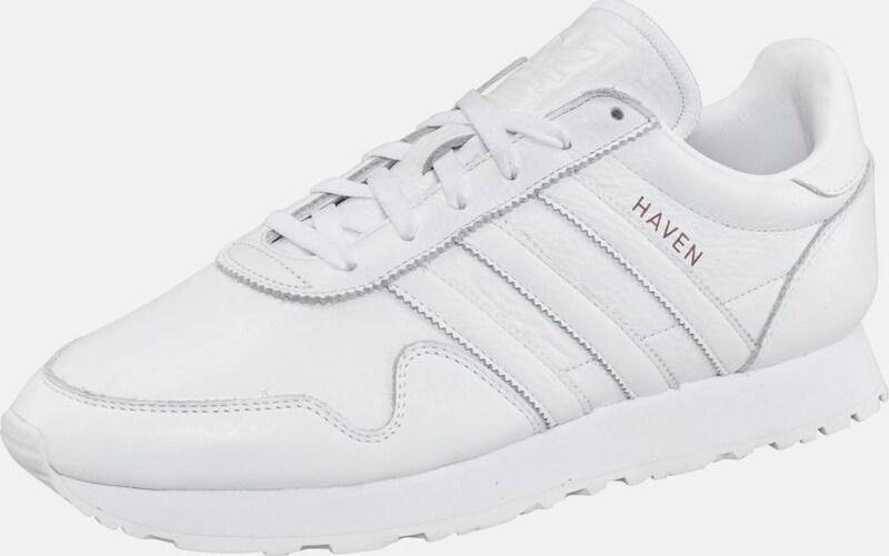 ADIDAS ORIGINALS | Sneaker 'Haven Leder'