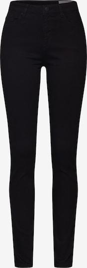 ESPRIT Jeans 'OCS HR Slim Mod' in schwarz, Produktansicht