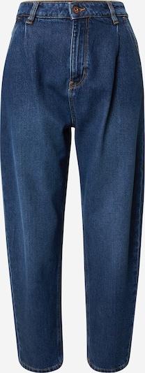 EDC BY ESPRIT Jeans 'Balloon' in blau, Produktansicht