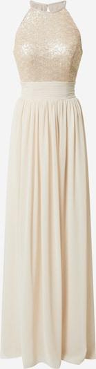 STAR NIGHT Вечерна рокля в шампанско, Преглед на продукта