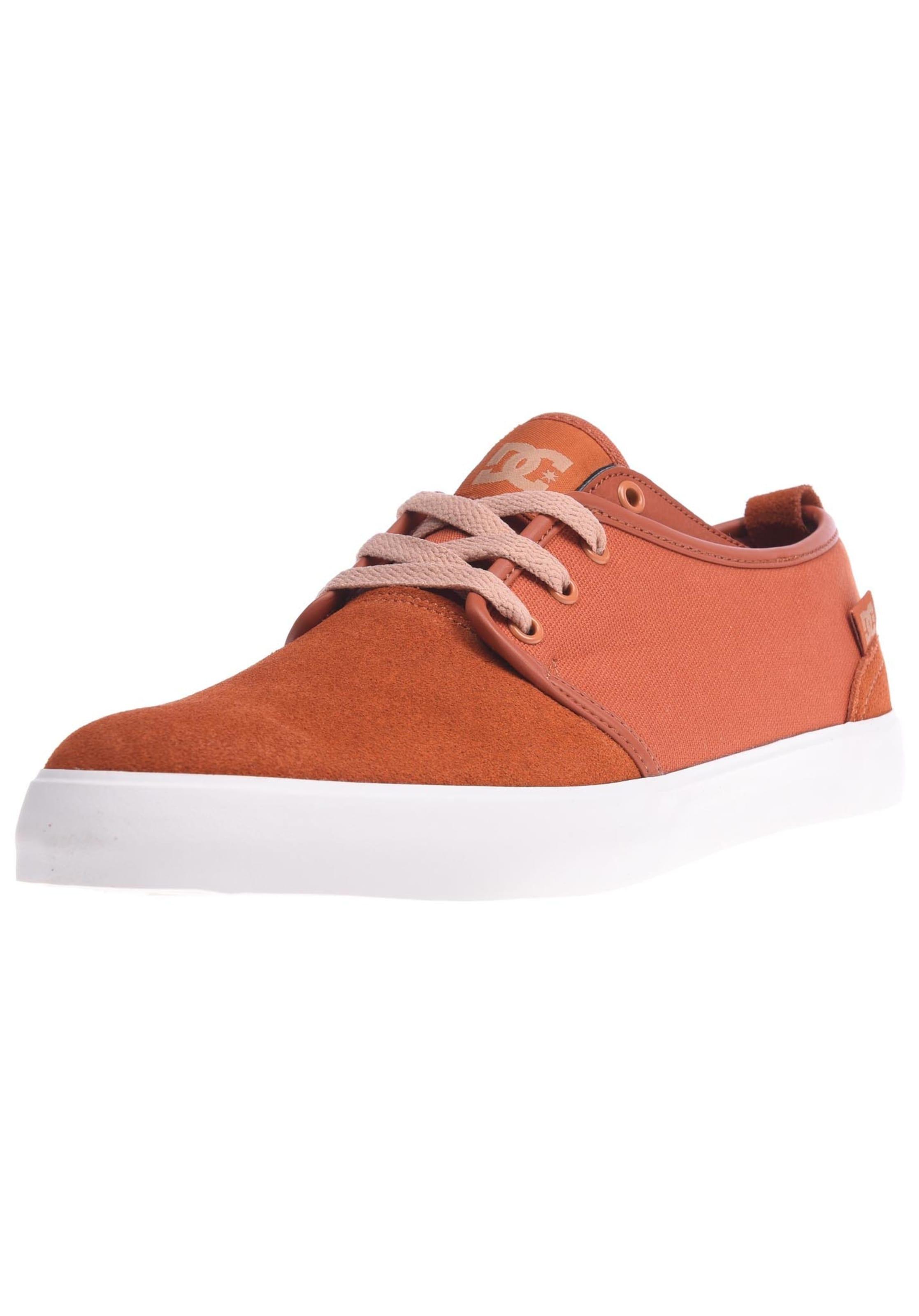 DC Shoes |  Studio Sneaker 2  Sneaker Studio 6d0ad7