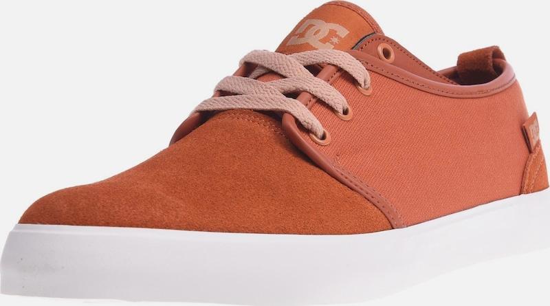 DC Shoes 'Studio 2' 2' 2' Sneaker 1e727b