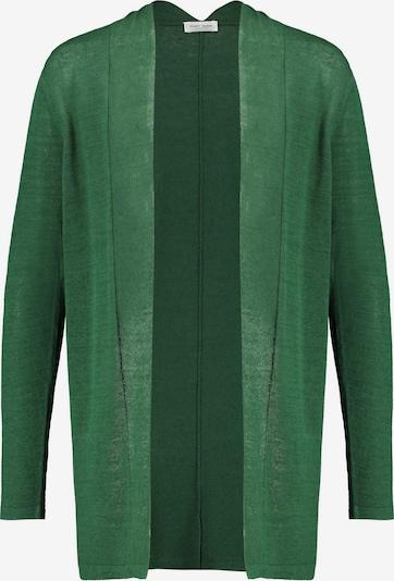 GERRY WEBER Jacke in grasgrün, Produktansicht