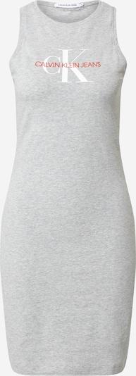 szürke Calvin Klein Jeans Ruha, Termék nézet