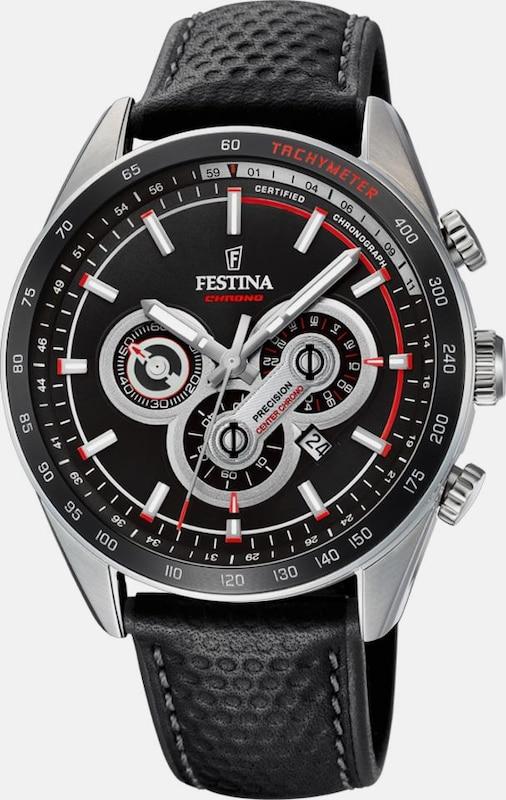 FESTINA Chronograph »F20202/4«