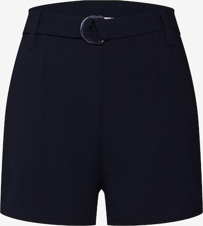 ABOUT YOU Spodnie 'Lana' w kolorze czarnym, Podgląd produktu