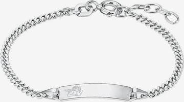 AMOR Jewelry 'Schutzengel, 2021559' in Silver