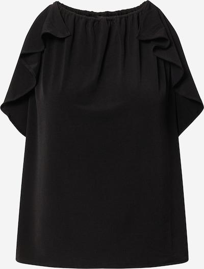 Banana Republic Top in black, Item view