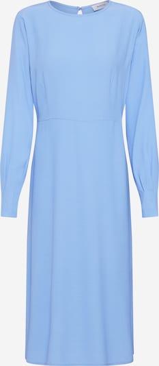 modström Obleka 'Berta' | modra barva, Prikaz izdelka