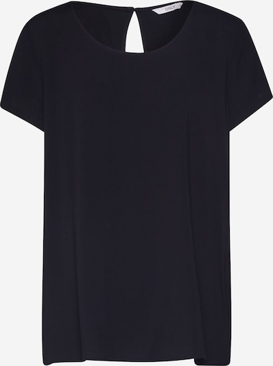 ONLY Blusenshirt 'Onlfirst' in schwarz, Produktansicht