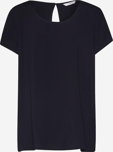 ONLY Bluza 'Onlfirst' | črna barva, Prikaz izdelka