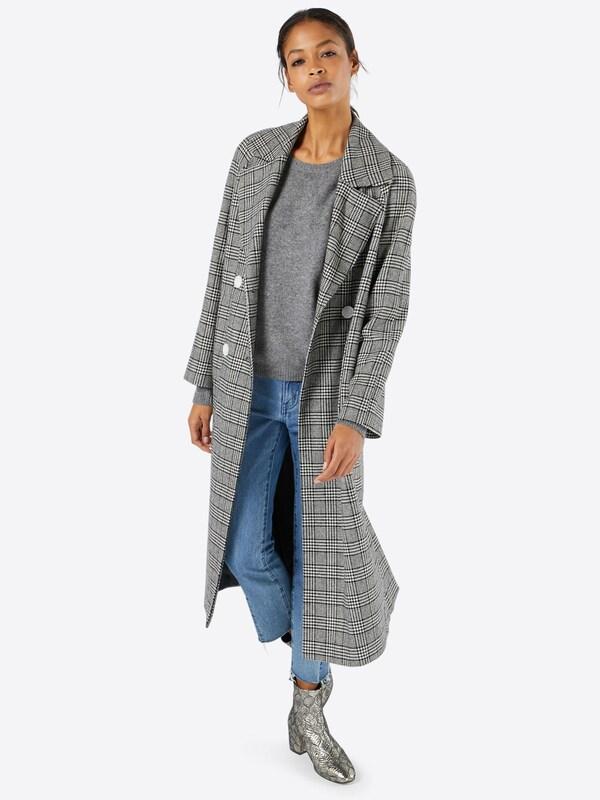 VILA Pullover 'LAM'