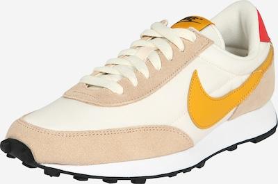 Nike Sportswear Sneaker 'Daybreak' in creme / gelb / rosa, Produktansicht