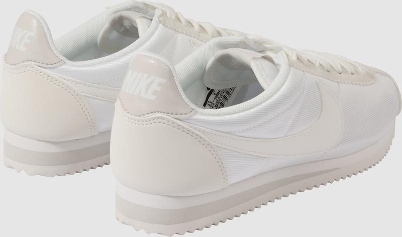 Nike Sportswear | | | Sneaker 'Classic Cortez' 5ec94c