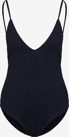 LeGer by Lena Gercke Swimsuit 'Grace' in Black