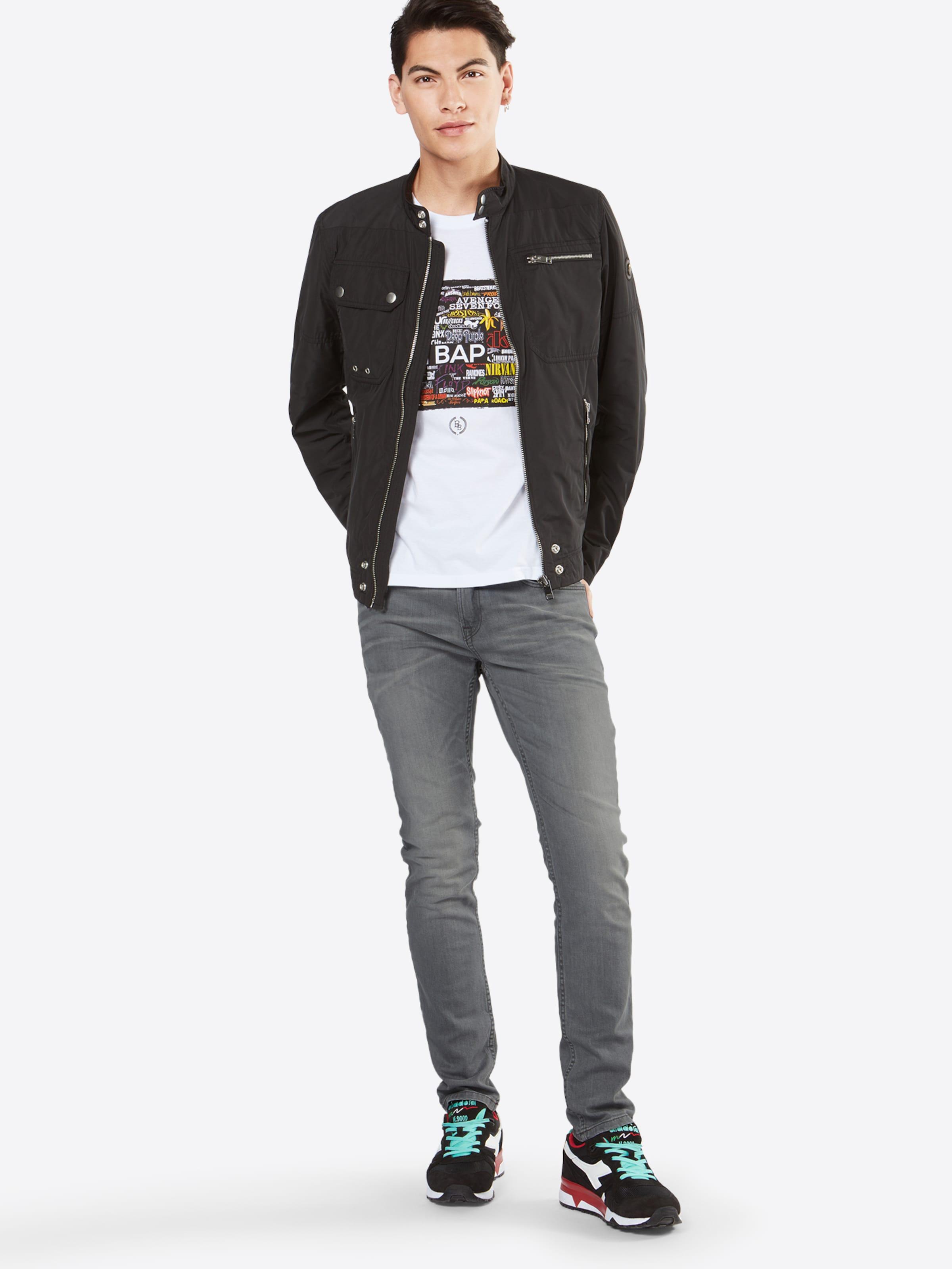 TOM TAILOR DENIM 'CULVER' Jeans Zu Verkaufen Authentische Online Kaufen Besuchen Sie Günstig Online Fälschung Günstig Online Für Schöne Online ju5mrbAf