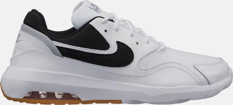 Nike Sportswear | Air Turnschuhe Air | Max Nostalgic b58cda