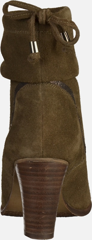 SPM Stiefelette Verschleißfeste billige Schuhe Qualität Hohe Qualität Schuhe 800dc6