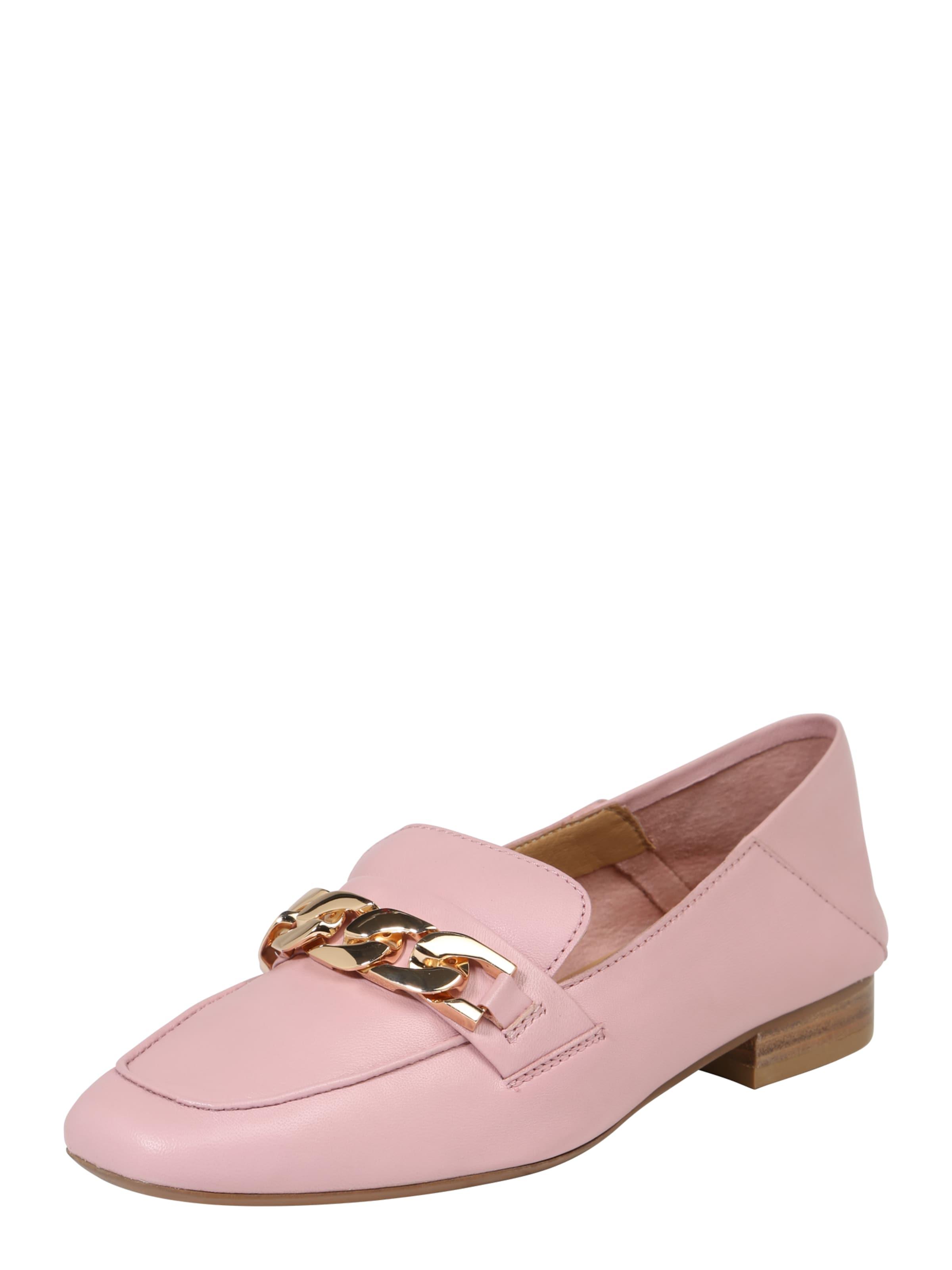 BRONX Slipper Chain Verschleißfeste billige Schuhe