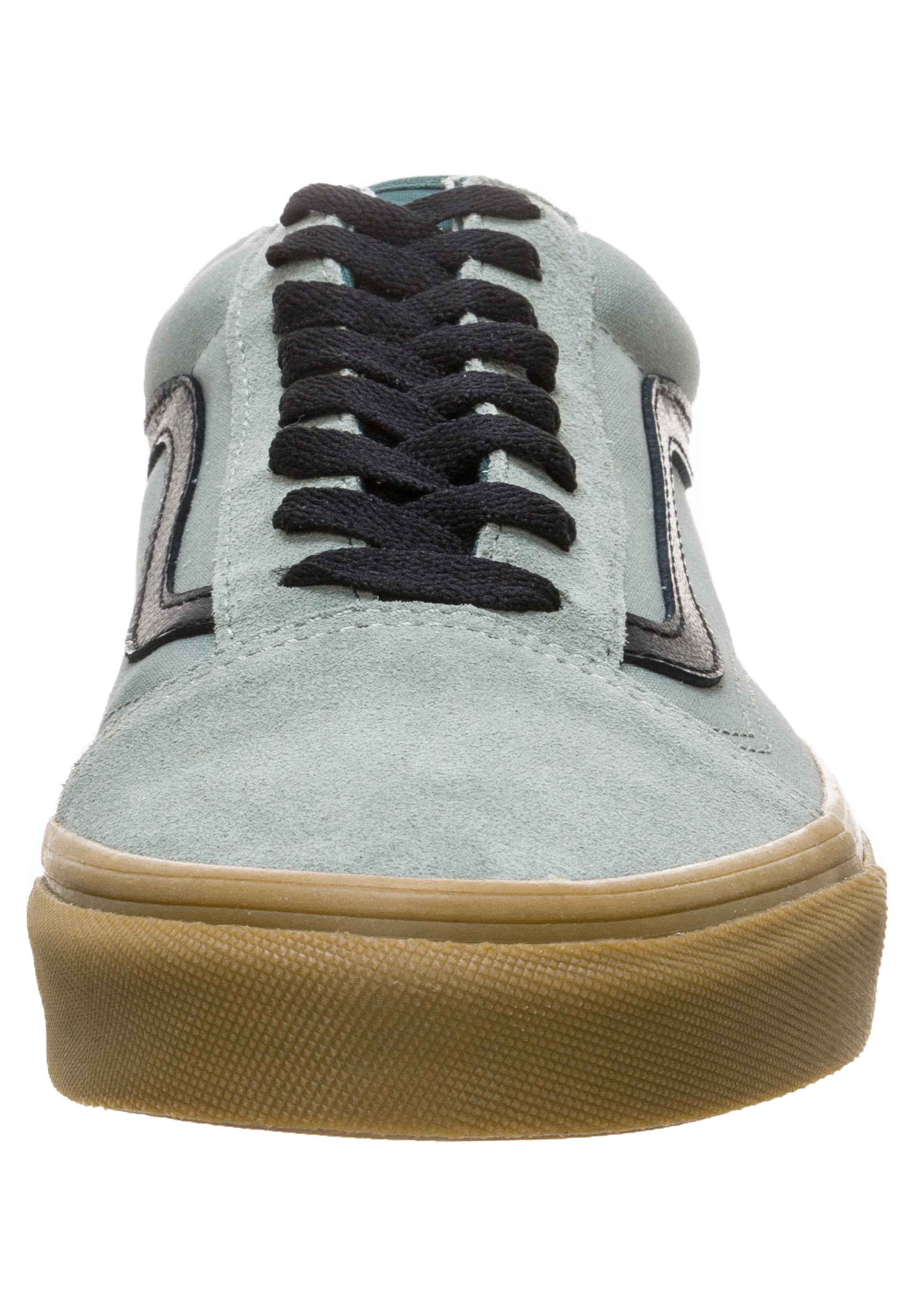 In OpalSchwarz 'old Vans Skool' Sneaker 5jLR34Aq