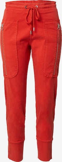 MAC Kalhoty 'FUTURE 2.07' - ohnivá červená, Produkt