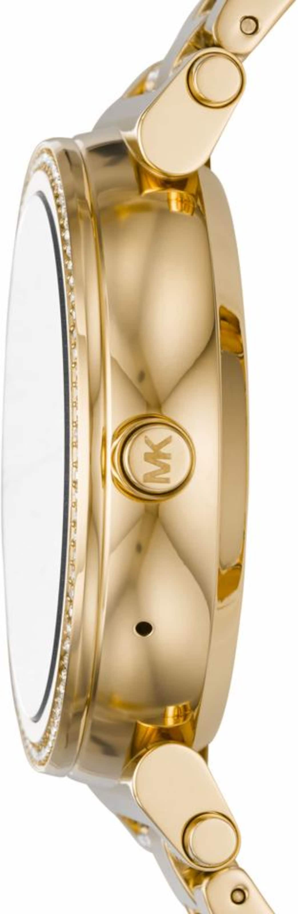 Michael Kors ACCESS SOFIE, MKT5023 Smartwatch (Android Wear)