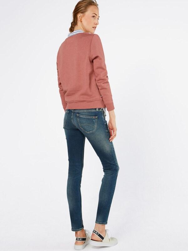 Tommy Jeans Jeanshose 'SOPHIE'