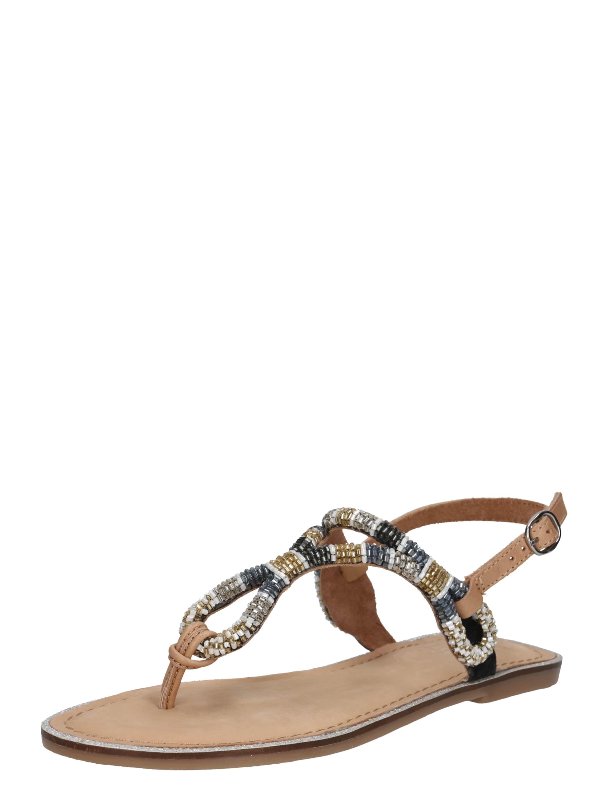 BULLBOXER Sandalen Günstige und langlebige Schuhe