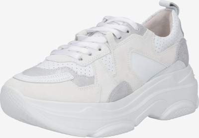 Kennel & Schmenger Sneaker in weiß / offwhite, Produktansicht