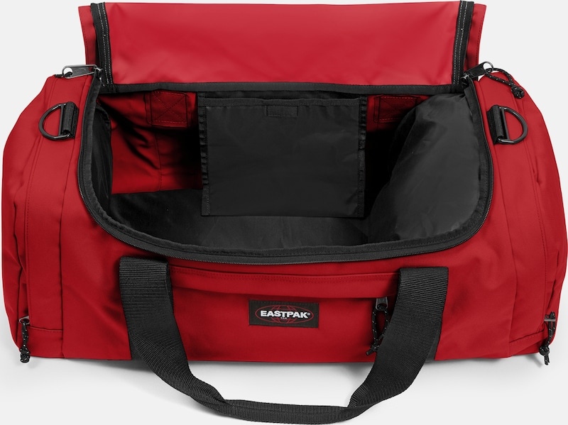 EASTPAK Sporttasche 'Authentic Collection Reader M'