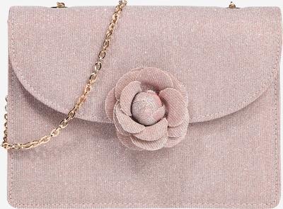 mascara Tasche 'FLOWER BUD' in rosé, Produktansicht