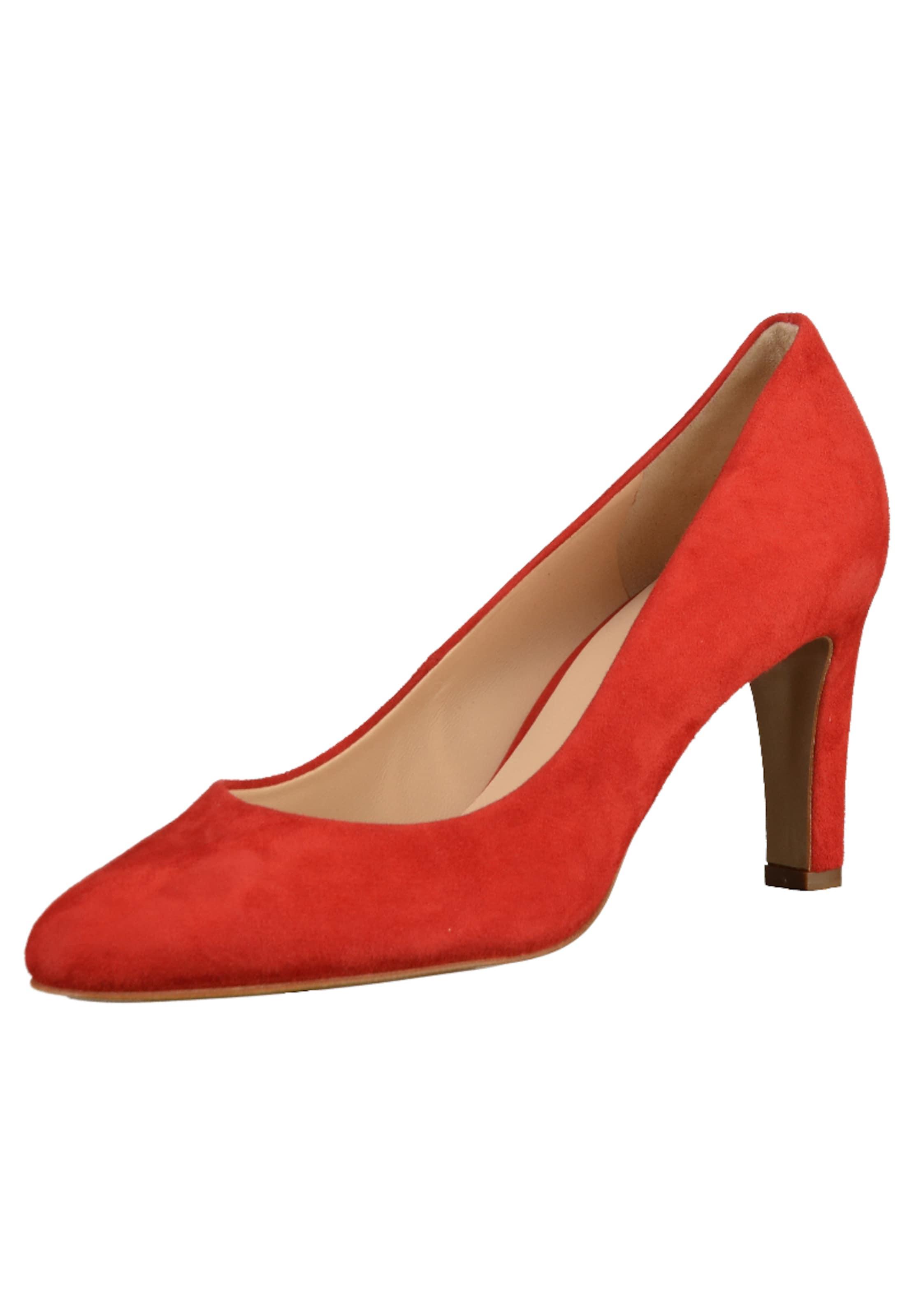 Haltbare Mode billige Schuhe Högl | Pumps Schuhe Gut getragene Schuhe