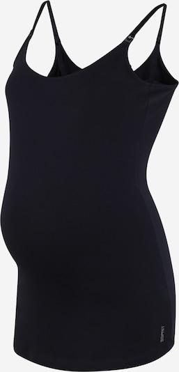 Esprit Maternity Top u kobalt plava, Pregled proizvoda