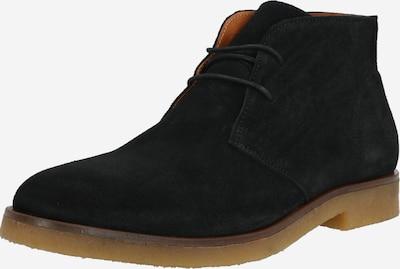 Bianco Boots 'Biadino' in schwarz, Produktansicht