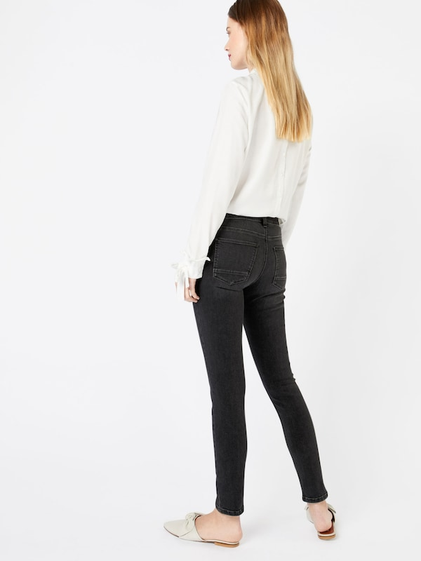 ESPRIT Skinny-Jeans 'MR Skinny Moder'