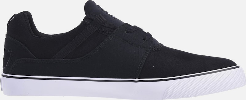 DC Schuhes Sneaker 'Heathrow Vulc' Vulc' Vulc' 544ae9