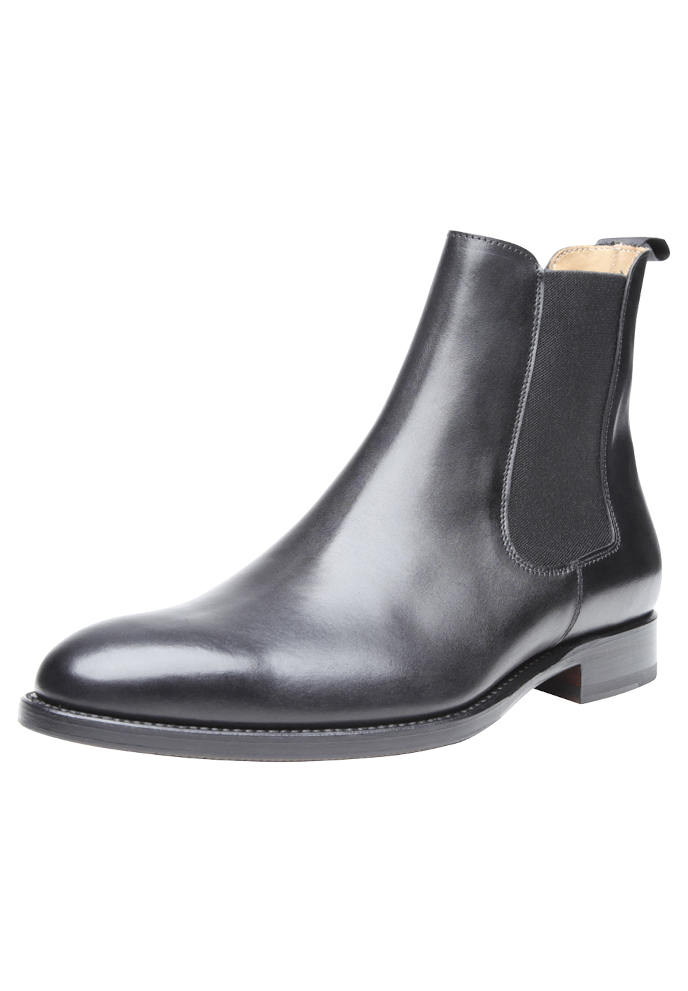 'no643' In Boots Shoepassion Shoepassion Boots Schwarz Y6If7mgyvb