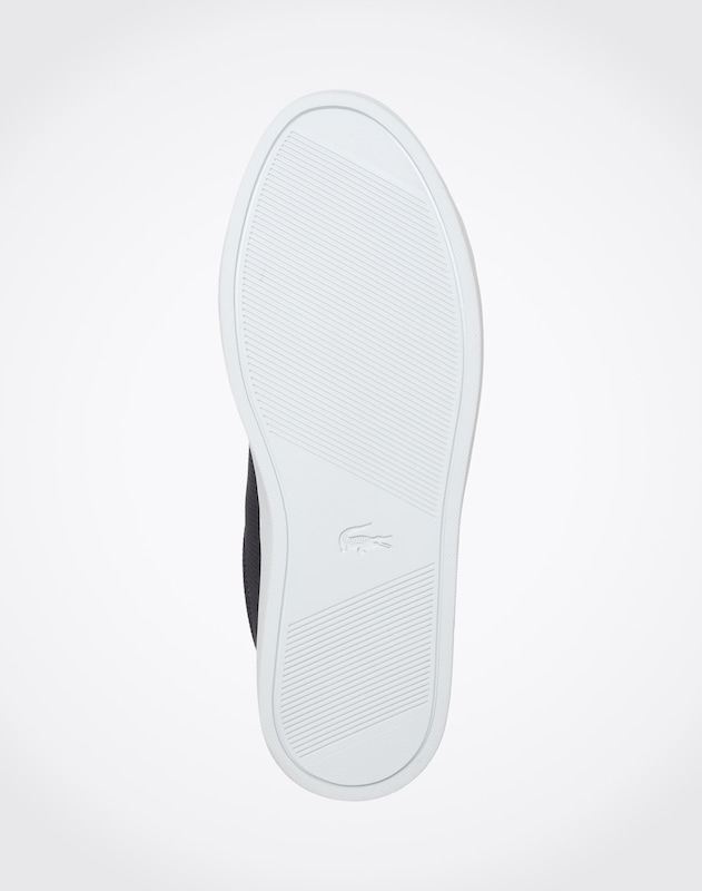 LACOSTE Low Sneaker 'L.12.12'